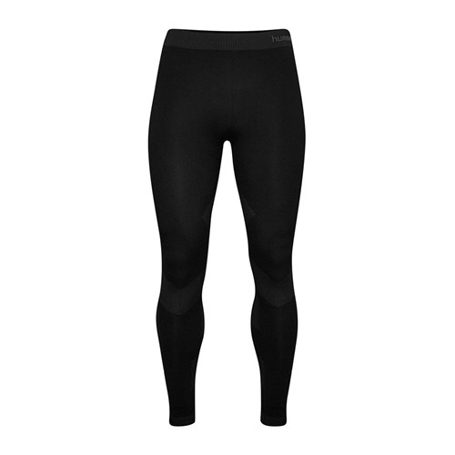 Hummel baselayer tight junior