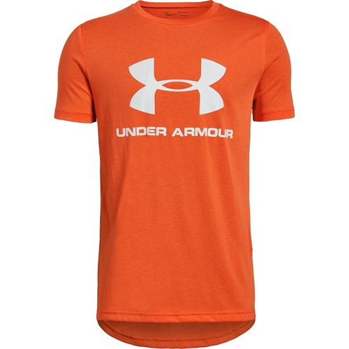 Under Armour T shirt junior