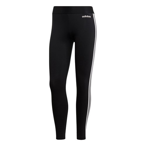 Adidas 3stripes tights dame