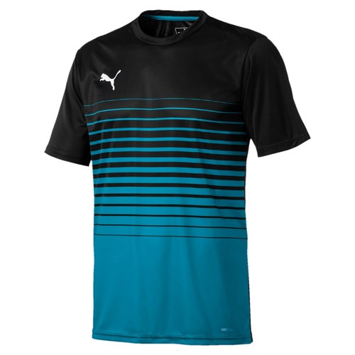 Puma T shirt junior