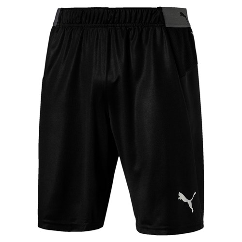 Puma short junior