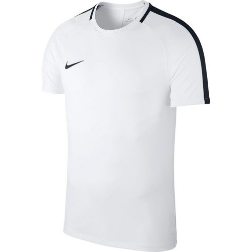 Nike T shirt junior