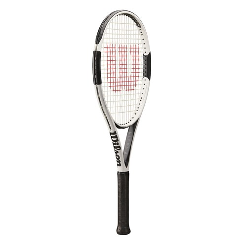 Wilson tennisketcher H6