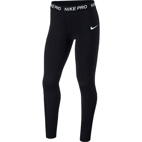 Nike Pro tights junior
