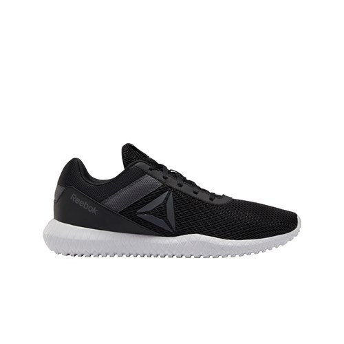 Reebok trainingsko herre