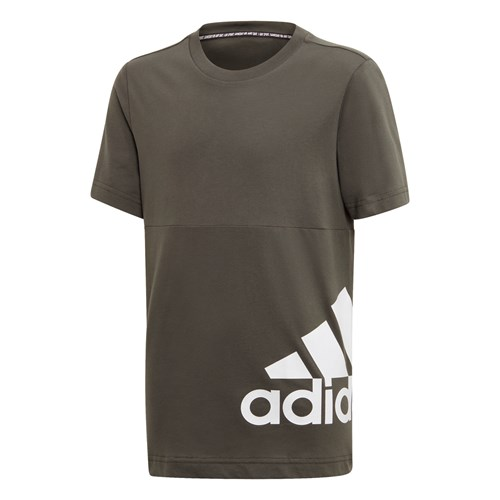 Adidas Tshirt Junior