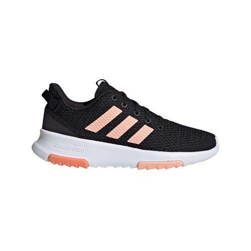 Adidas fritidssko junior