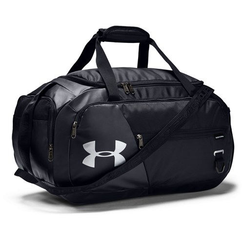 Under Armour sportstaske duffel SM