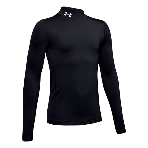 Under Armour baselayer junior vinter