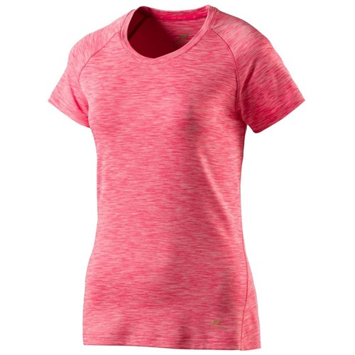 Pro Touch Rylinda Tshirt Dame