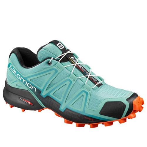 Salomon trailsko dame Speedcross