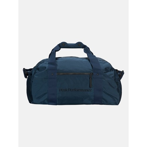 Peak Performance sportstaske 35 L