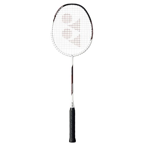 Yonex badmintonketcher Voltric power soar