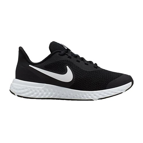 Nike junior sko
