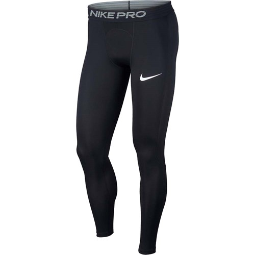 Nike tights lange herre