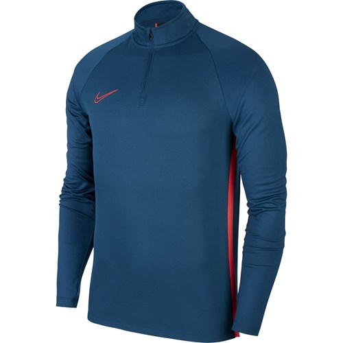 Nike sweat herre