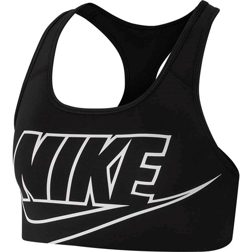 Nike BH medium support