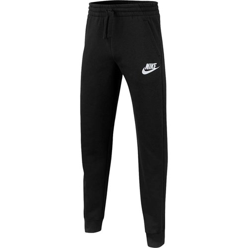Nike junior buks