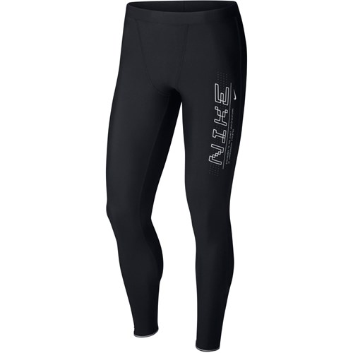 Nike tights herre