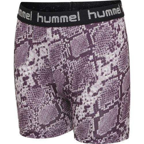 Hummel tight junior