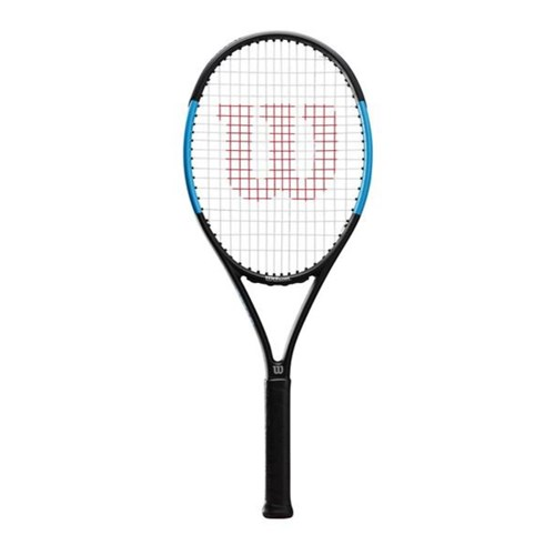 Wilson tennisketcher Ultra power