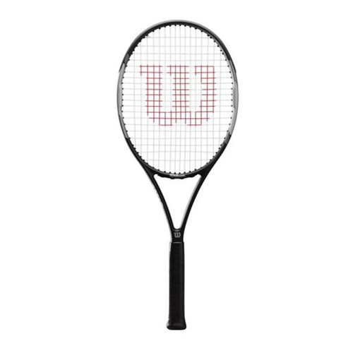 Wilson tennisketcher Precision 103
