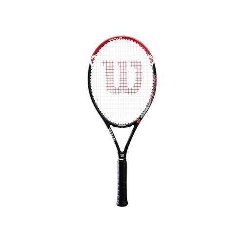 Wilson tennisketcher