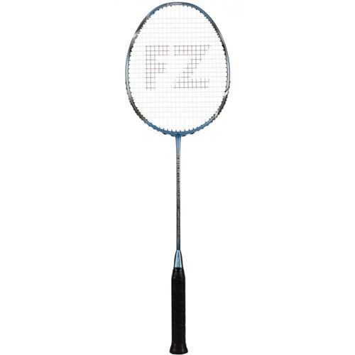 Forza Badmintonketcher Power 8000