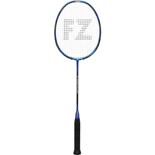 Forza badmintonketcher Power 9X