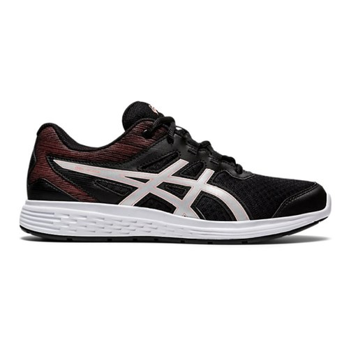 Asics løbesko junior