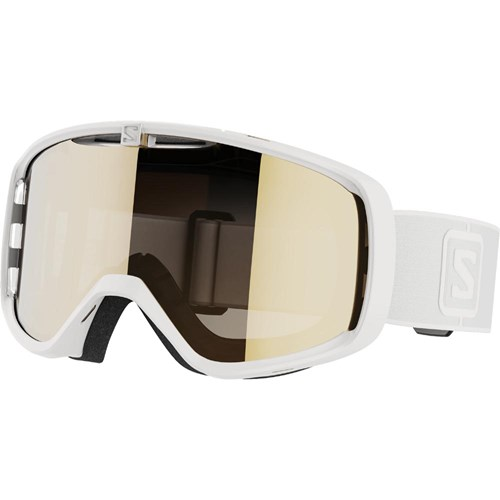 Salomon skibrille