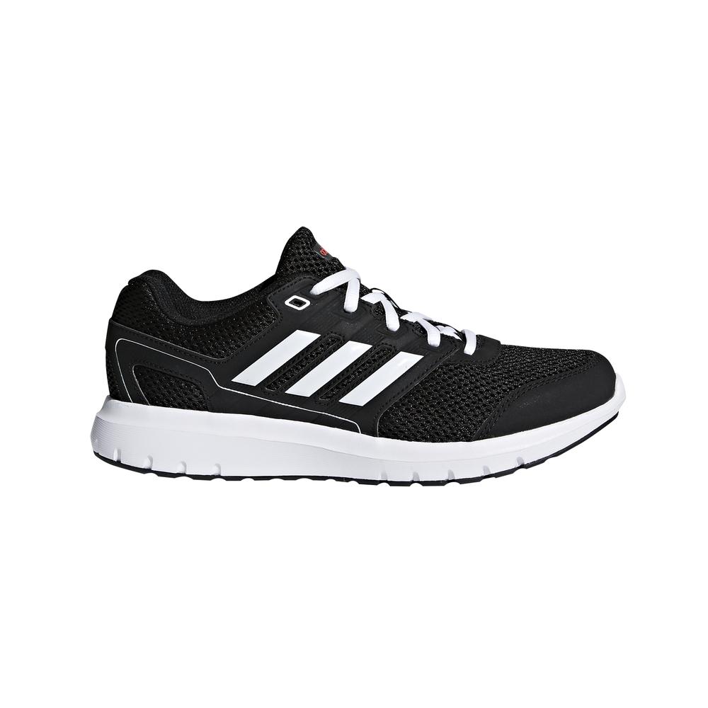 quality design 65e5a a6038 Adidas løbesko kvinde