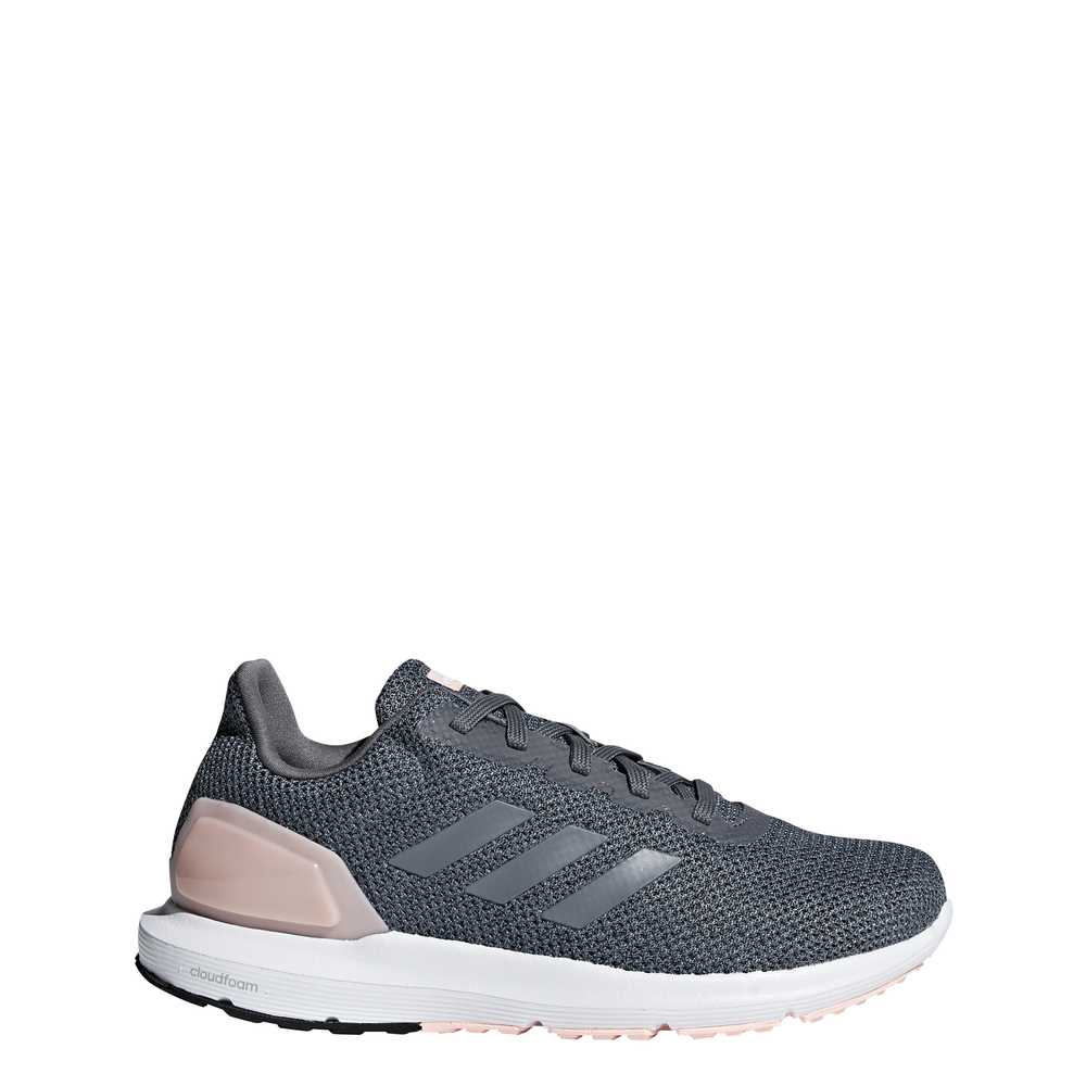 timeless design e9a96 9c731 Adidas Cosmic 2 Sko Dame