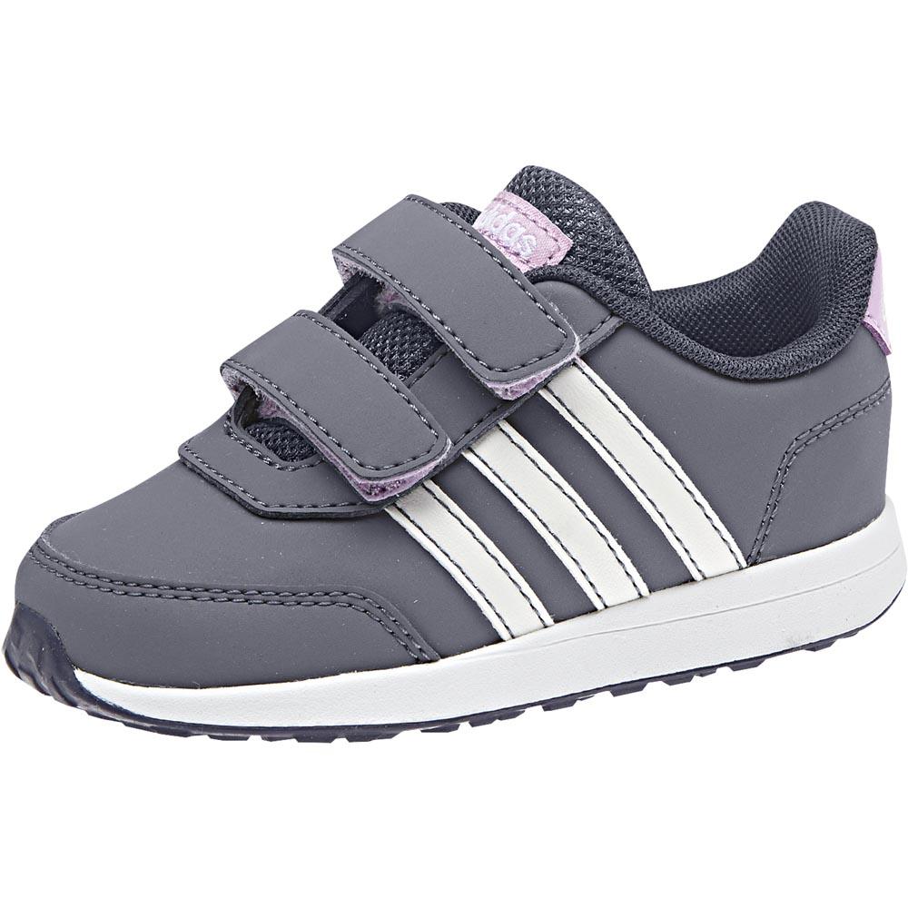 2804b2bb9cc Køb Adidas sneakers til børn - køb dem til en god pris på Fitnessdk.dk
