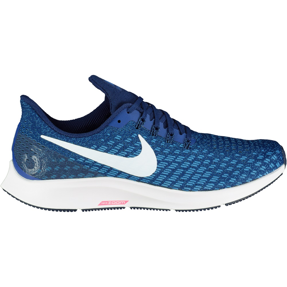 new product 18f55 c0483 Køb Nike Air Zoom Pegasus 35 løbesko herre til en god pris ...