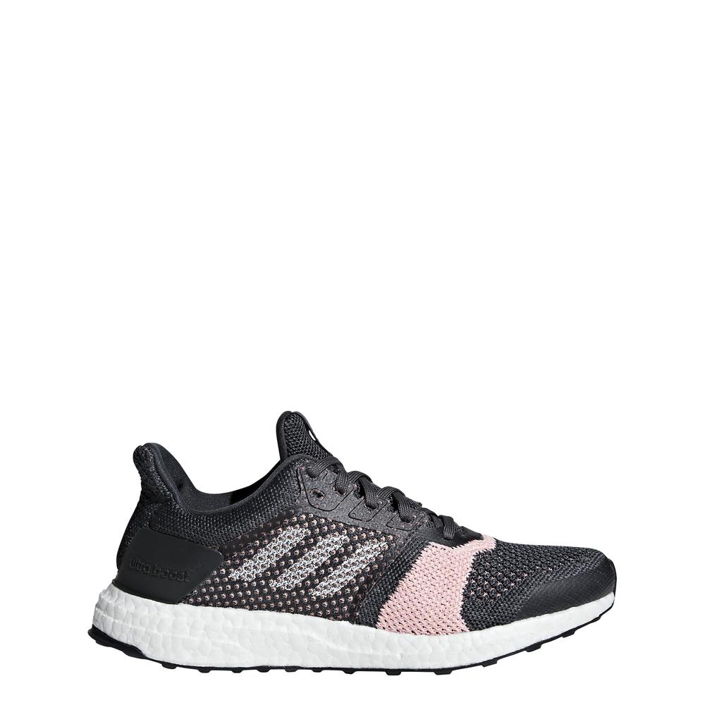 Køb Adidas Ultraboost ST sko til kvinder til en god pris på