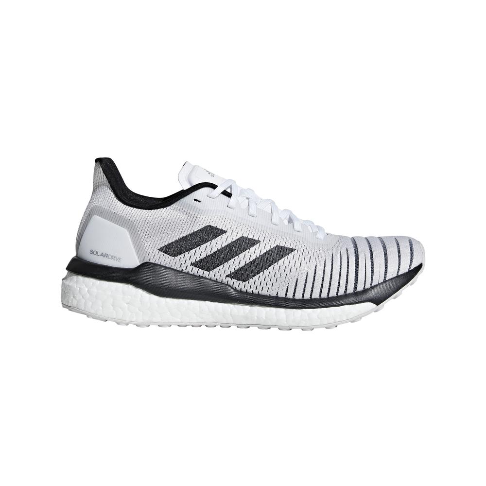 Køb Adidas Solardrive løbesko til kvinder på billigsport.dk