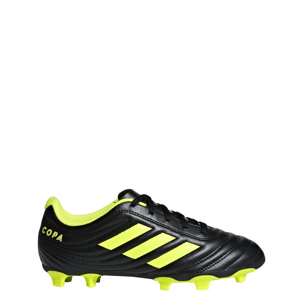 81e7fbc2532 Køb Adidas Copa Fodboldstøvler til børn til en god pris på ...