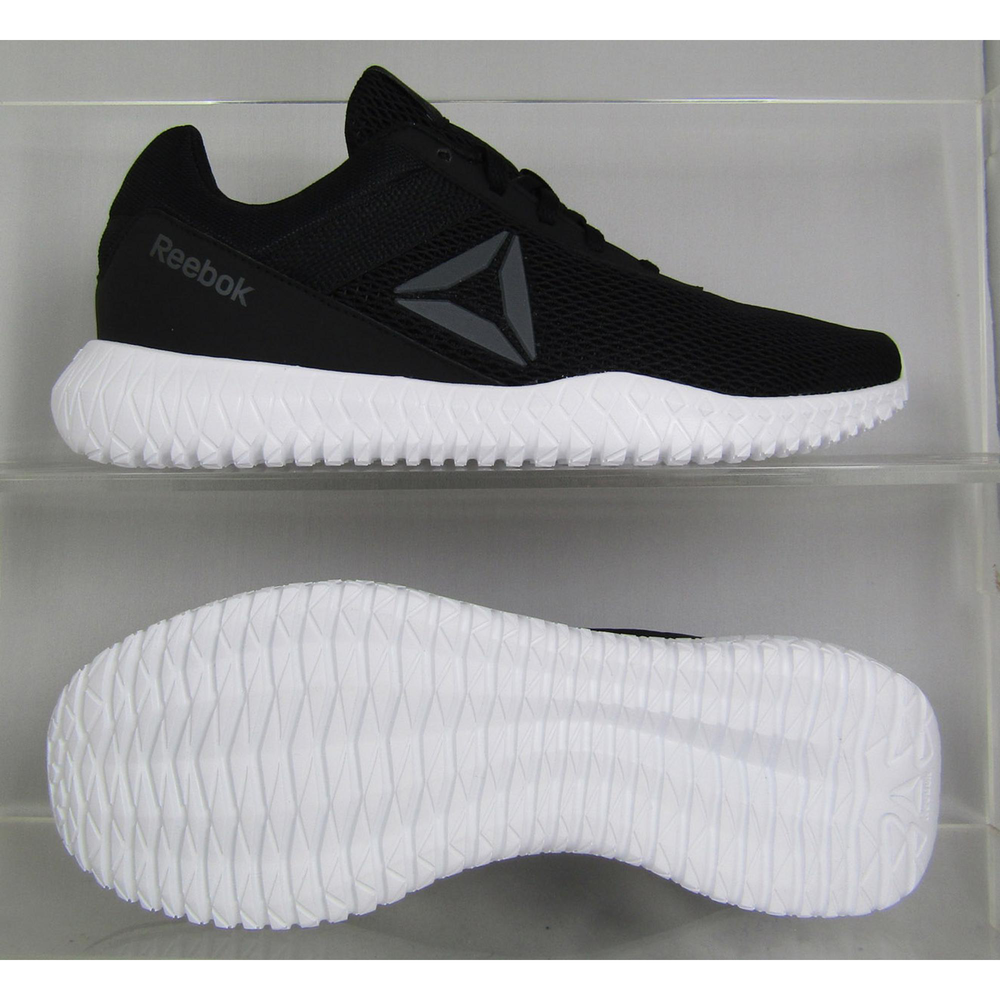3acc2ab9fd32 Køb Reebok Flexagon Energy sko til kvinder til en god pris på ...