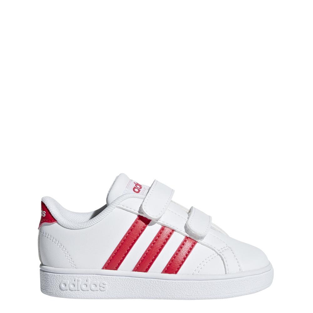Autentiske Originals adidas NMD_R1 sko Blå Mænd S31502
