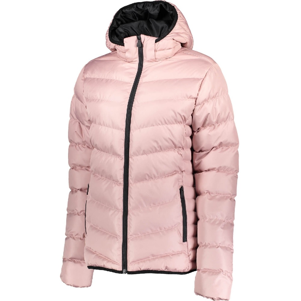 Køb McKinley Jenner jakke til kvinder på Billigsport.dk